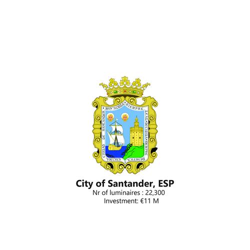 City_of_Santander-lighting-02-1