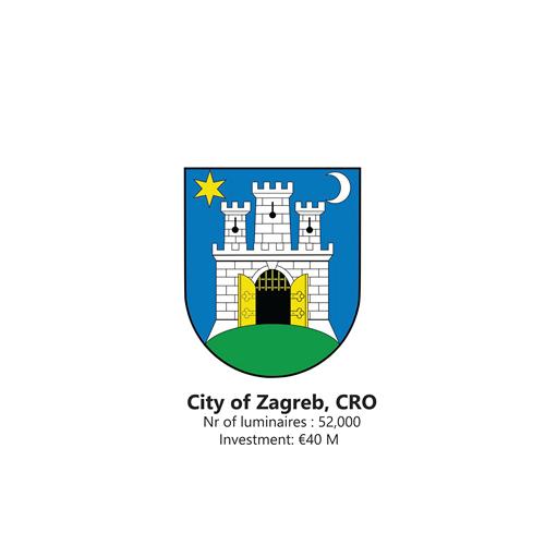 city of Zagreb-01