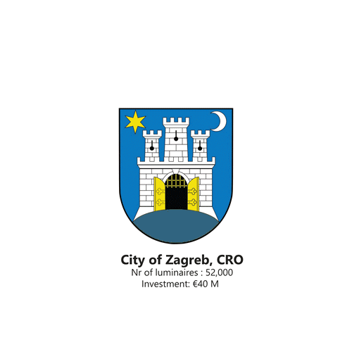 city of Zagreb-01